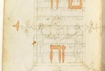 shavuot midrash