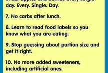 health tips weighr loss