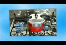 Repuestos de ollas y electrodomésticos - servimenaje.es