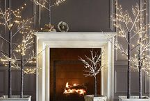 Holiday Inspiration / by Homes & Living