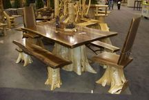 mobilier / mobilier