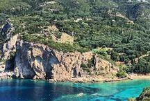 26 Urlaubsziele in Europa