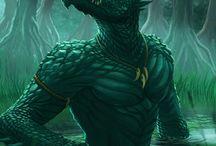 dragonide