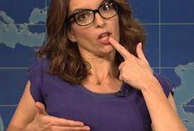 Women of SNL
