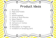 Project Based Learning: Infants