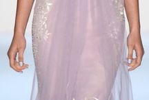 Possible formal dresses