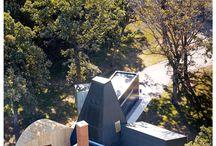Frank 'O Gehry