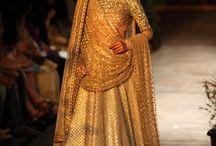 ghararas and dress ideas