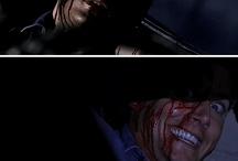 Dean // Jensen