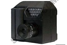 Cameras / Check out our different selection of hidden cameras, spy cameras and more!