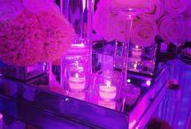 Anushika and Kierin wedding 2014 / Wedding