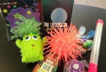 One Stop Sensory Shop / Sensory Products for Children with special needs, Autism, etc
