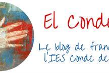 El Conde.fr