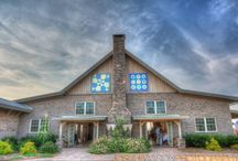 Mountain Weddings / Looking for a Venue or a gorgeous location to have your Wedding? Long Creek, S.C. has more to offer then you think!