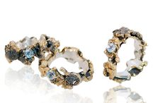 jewellery / Jewellery | Accessories | Earrings | Rings | Bracelets | Necklaces