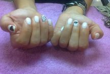 Art of beauty's nails / Art of beauty and nails - Nail designs