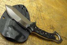Knives 8