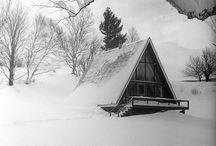WINTER + CHRISTMAS♡ / Winter + Christmas❄️