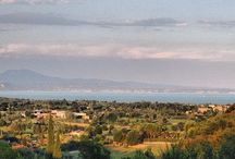 Relais Residence San Rocco / Beautiful location for holiday