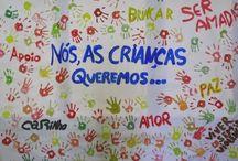 dia mundial da crianças