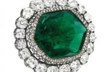 ♛ Historic Jewelry ♛