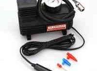Car Electric Air Compressor Tyre Pump
