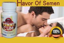 semen flavor / Visit this site https://branded.me/joshechols for more information on Semen Flavor. Experts now know that the way you eat and the way you live can affect your body in many ways. All kinds of foods and drinks have the potential to make your Semen Flavor taste sweet or bitter, depending on your chemical makeup. You can considerably improve semen taste by following a steady diet. Follow us https://www.smore.com/u/ordervolumepills