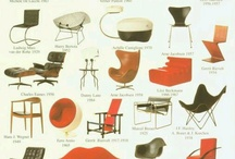 Furniture_chairs
