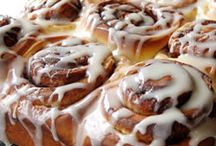 Buns and Rolls