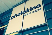 PHOTOKINA 2014 / Photokina is approaching! This massive imaging event brings together the industry, trade, professional users and end consumers with a passion for photography. Jessops is delighted to announce that our Academy team will be there, ready and waiting to bring you the latest updates and news from the world's leading imaging fair!