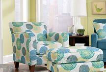 Décoration maison/ meubles