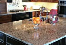 cleaning tips and tricks / by Amy Dresher