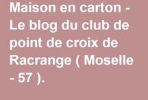 blog et club