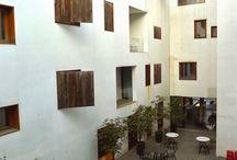 Ideas Hoteles
