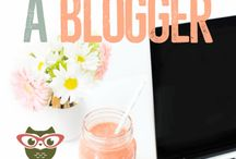 <3 Blogging Tribe