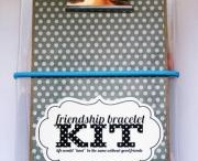 Kids gifts / by Tricia Gray