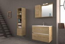"PHOENIX /  ""phoenix"" BATHROOM FURNITURE,home,new,interior design,accesories,set,new,style,bath,tiles,product,idea,decoration,woman,mirror,porcelain,επιπλο μπανιου,μπανιο,νιπτηρας,καθρεπτης,πλακακια,idea,spa,architecture,decoration,white,MODERN,laminate,fresh"