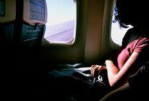 Travel comfort