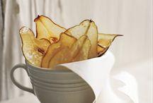 Healthy Recipes / #food #yiyecek #diyet #beslenme #nutrition #diet #vejetaryen #vegan #recipe