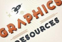 Resource ⎜Graphic Design