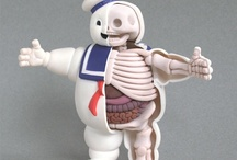 [ Toys ] / by Dan Lego