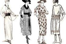 Decade 1914-1920