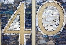 40 Jubiläum GSN