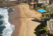 My beautiful Durban