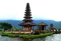 Endonezya,Indonesia