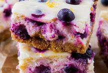 Sweets - Cheesecake
