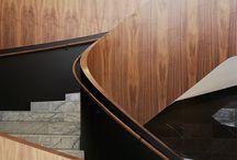 stair treats
