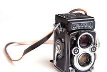 Treasures : vintage. retro. mod. / by nim pangsapa