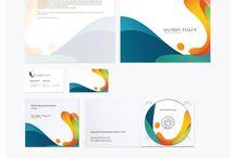 Design: Brand Identity