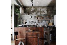 _kitchen_